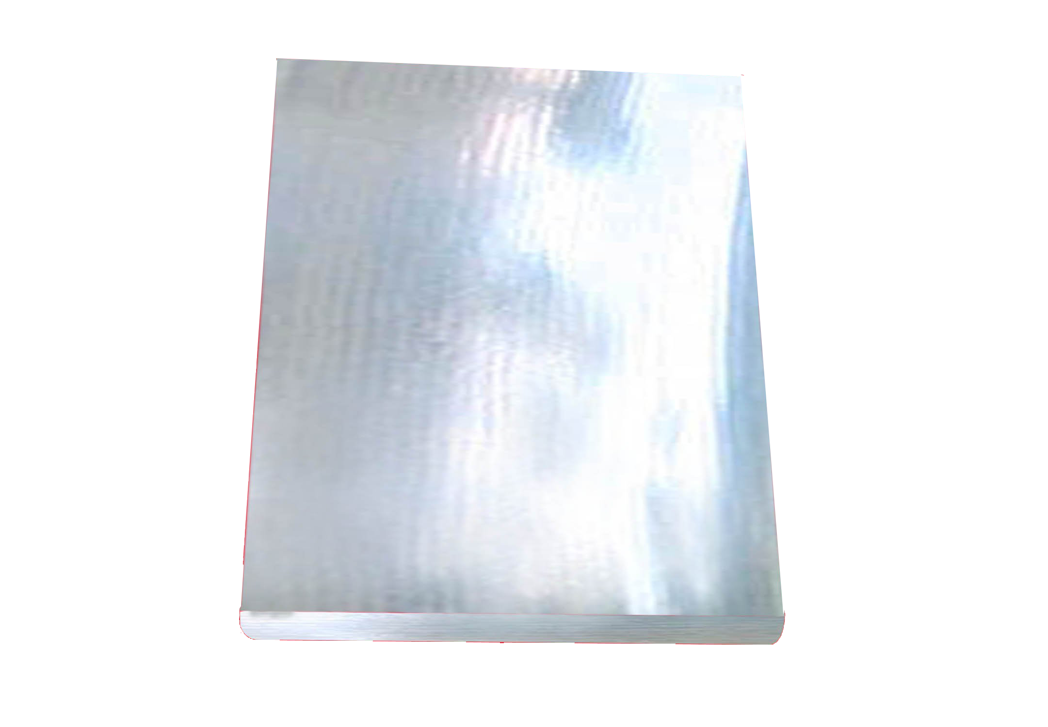 mat-ban-inox