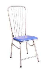 Ghế dựa inox - GD-07