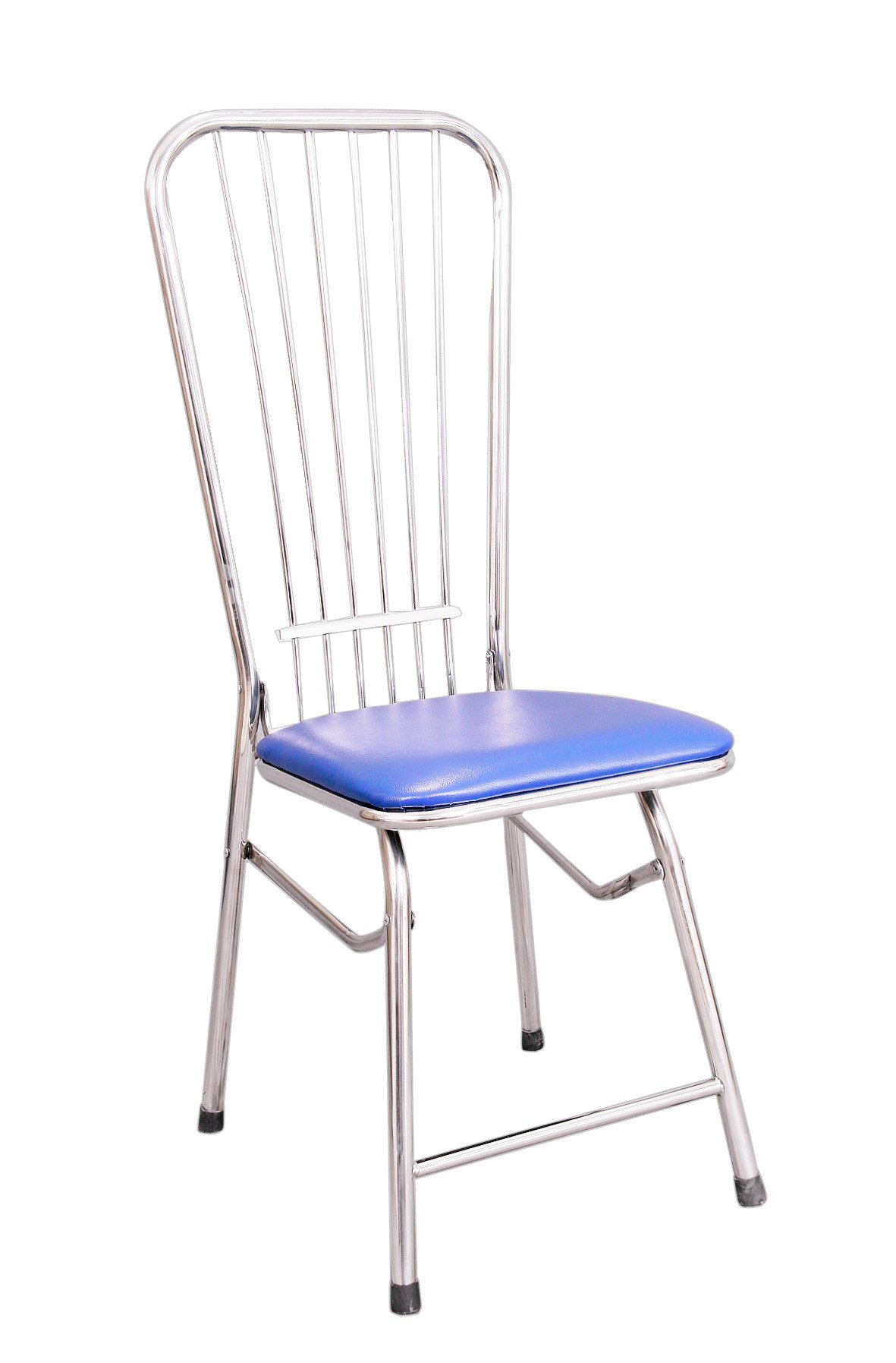 Ghế dựa inox – GD-07